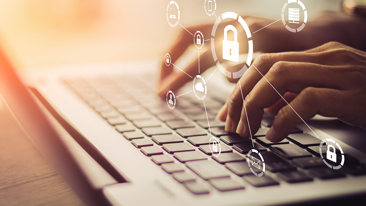 Professioni ICT più richieste: cyber security, big data e industry 4.0
