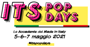 its pop days